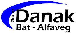 Sociedad Cooperativa DanakBat